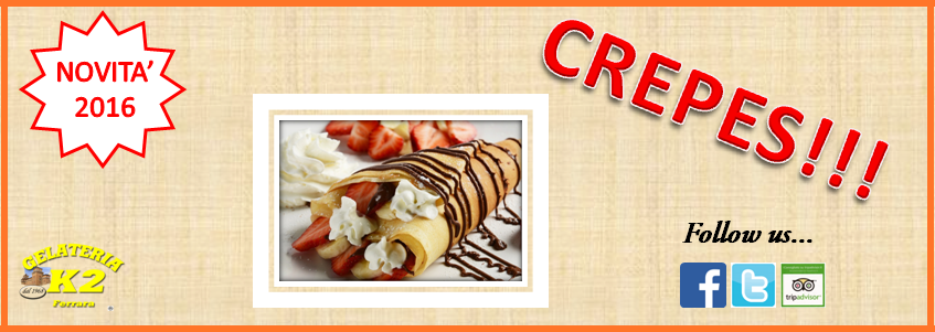 crepes 2016